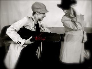 boite-violon-vs