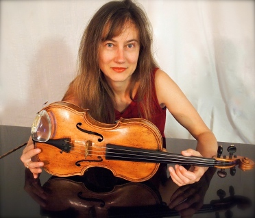 Laëtitia Bellanger