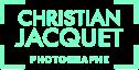 logo-cj-futura-1