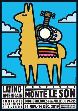 Affiche-Monte-le-son-2019-500